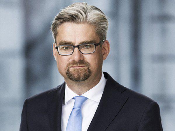 Intentionen med det danske innovationscenter i Boston er at gøre det lettere for danske forskere og virksomheder at få kontakt til stærke amerikanske partnere på for eksempel Harvard og MIT, fremhæver uddannelses- og forskningsminister Søren Pind.