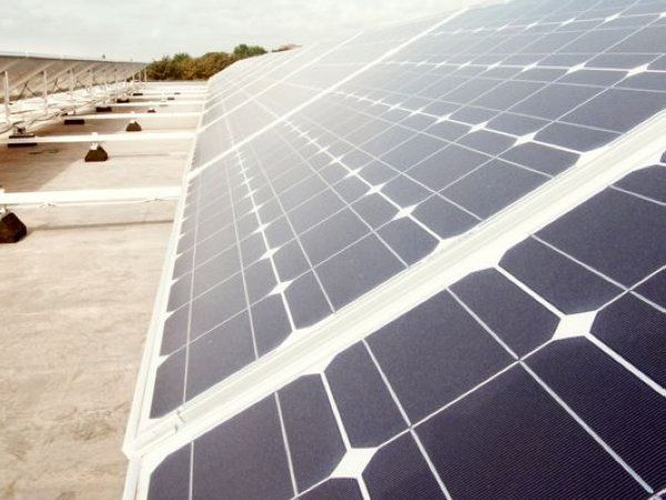 Det næste skridt på det europæiske marked for Nordic Solar Energy bliver opførslen af en solcellepark i Polen, der forventes at stå færdig i første halvår. Parken omfatter ialt 10 Megawatt, fordelt på to lokationer.