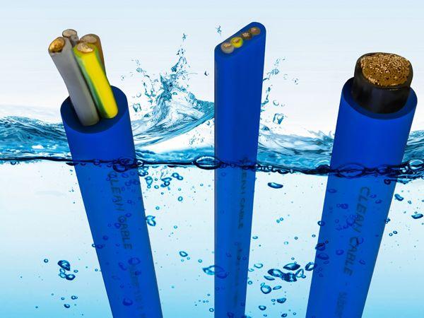 Følsgaards program af Unika-kabler omfatter flere typer, lige fra simple forsyningskabler til eksempelvis dykpumper til skærmede kabler, som typisk ville indgå i frekvensomformere. Der findes kabeltværsnit fra 1,5 kvadrat til 10 kvadrat.
