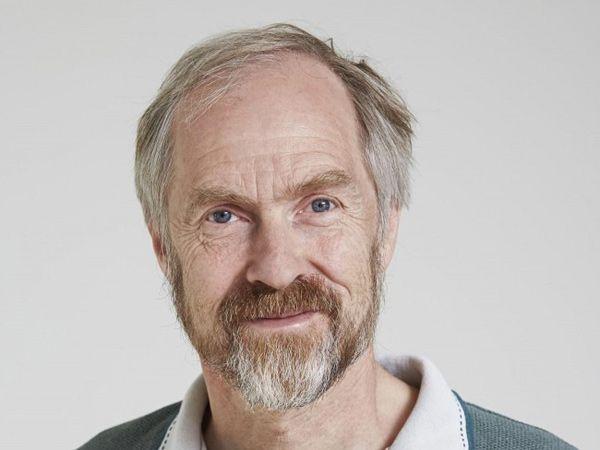 Politikerne må på banen, og de bør sænke grænseværdien for nitrat i grundvandet, mener seniorkonsulent Claus Vangsgaard, DANVA.