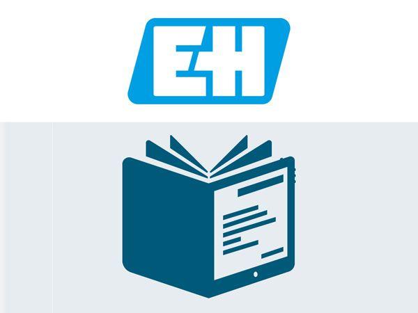 Endress+Hausers verden med rapporter, fokusemner, applikationsrapporter, interviews samt lanceringer fra koncernen kan alt sammen ses i den aktuelle kiosk-App.