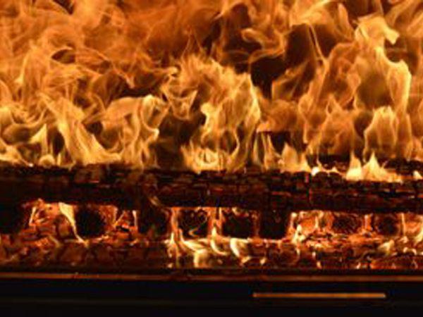 Ud over at være bedre for miljøet og luftkvaliteten, kan den nye rensningsmetode også være godt nyt for naboer til brændeovnsejere. Det forventes nemlig også, at lugtgener fra brændeovne vil kunne reduceres med systemet.