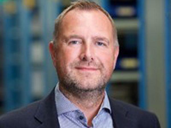 SMC Danmark har ansat Claus Rathje som produktsalgschef.