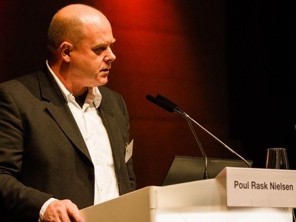 Det er ren vind-vind, lyder det fra de syv samarbejdende danske energibyer,  som Frederikshavn Kommune er en del af ved Folkemødet på Bornholm de kommende dage, oplyser projektchef Poul Rask Nielsen.