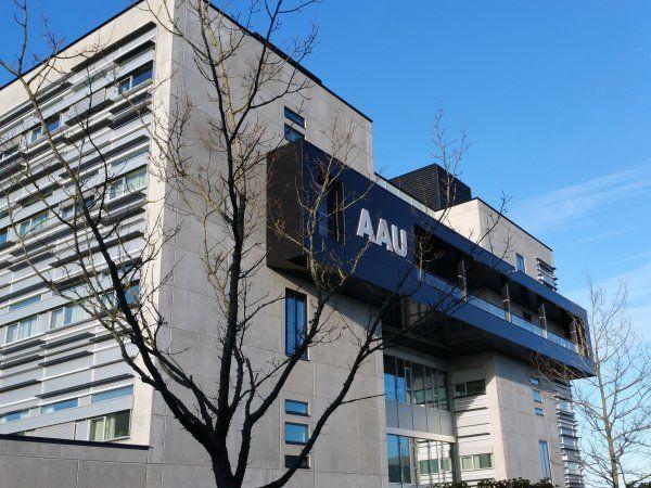 AAU-ingeniøruddannelserne er i verdensklasse, og overgåes på verdensplan kun af tre uddannelsessteder i USA, viser MIT-rapporten.
