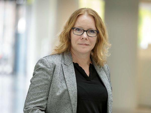 Det skal være endnu tydeligere hvordan man skal håndtere drikkevandet, så landene bliver mødt med klare krav om, at de skal holde styr på vandet, fastslår miljøpolitisk chef i DI Karin Klitgaard.
