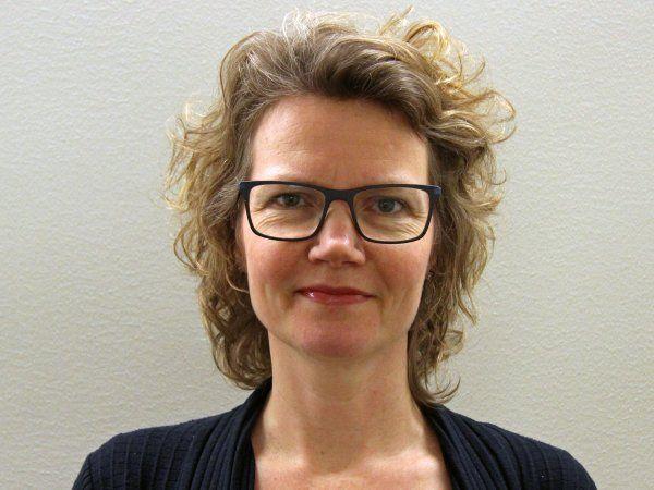 Plastindustrien har ansat Jo Dietrich som uddannelseskonsulent i sekretariatet.