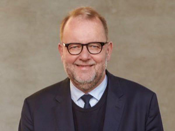 Energi-, forsynings- og klimaminister Lars Chr. Lilleholt glæder sig over de mange gode projektansøgninger, og opfordrer flere til at være med i anden ansøgningsrunde, der har frist 7. september.