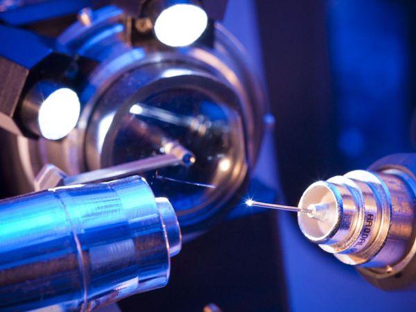 Adgangen til avancerede analyseværktøjsløsninger vil give danske virksomheder ny indsigt i produkter og processer.