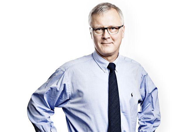 Skal virksomhedernes rekrutteringsbestræbelser bære frugt, er der ifølge TEKNIQ-direktør Niels Jørgen Hansen brug for langt større politisk handlekraft.