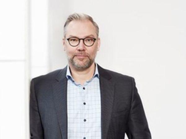 Develco Producents har ansat Mads Høy Mortensen som Sales Director.