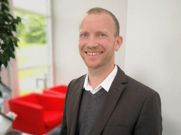 Wexøe har indgået aftale med Jacob Hinsch om fremadrettet support af eWON.