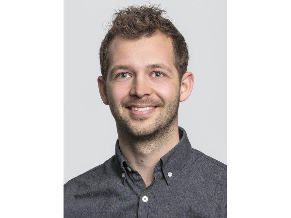 Følsgaards PowerTech-afdeling er blevet udvidet med Søren Lundgård Mølby.