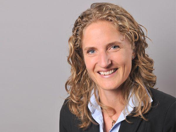Pia Bøgh-Jensen er hentet til Eaton som Country Sales Manager.