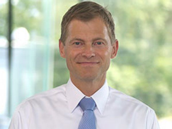Danfoss' produkter er mere relevante end nogensinde, og giver virksomheden et stærkt udgangspunkt for at investere i de seneste teknologier, fremhæver koncernchef, CEO Kim Fausing.