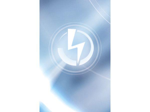 SMC Danmark har sat energioptimering i fokus i det seneste nyhedsbrev til brugerne.