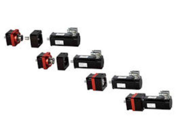 Ready - Set - RediMount-motormonteringssystem, fremhæves af AVN Teknik, som på Automatik 2018 lancerer Thomson RediMount for sikker motor-montering.