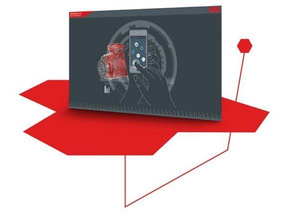 DriveRadar-porteføljen gør det muligt at opdage slid i firmaets drevteknologi på et tidligt stadium på grundlag af data i realtid. Dette med henblik på at handle med fremsyn for at forhindre uplanlagt nedetid, konstateres det.