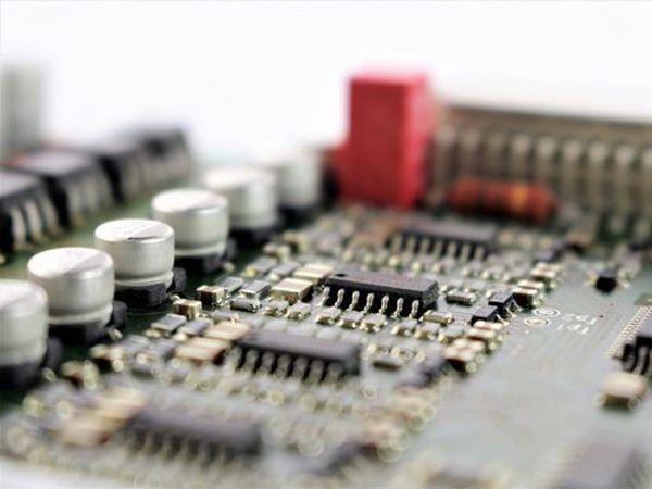 AAU-testcentret skal teste effektelektronik, der bruges i det meste moderne teknologi. (Foto: Colourbox)