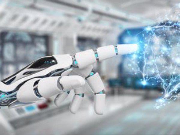 Positiv vækst forventes også i 2019, dog med en stor usikkerhedsmargin, konstaterer VDMA Robotics + Automation.