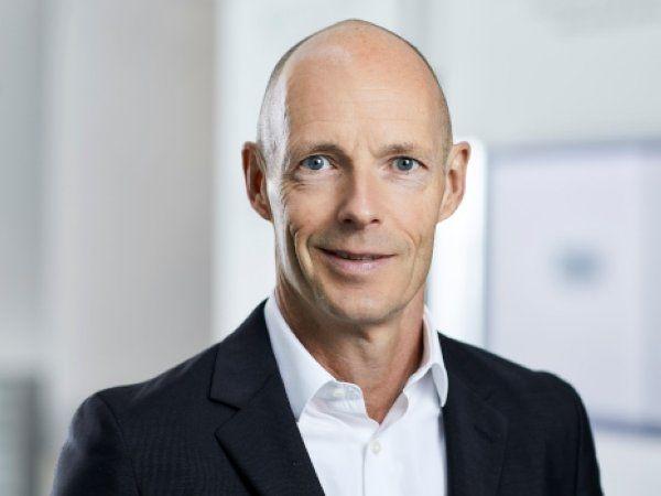 Ud over hvervet som administrerende direktør for N&O har Henrik Clausen nu valgt at engagere sig i DTU, hvor han er tilknyttet som eksternt medlem af bestyrelsen.