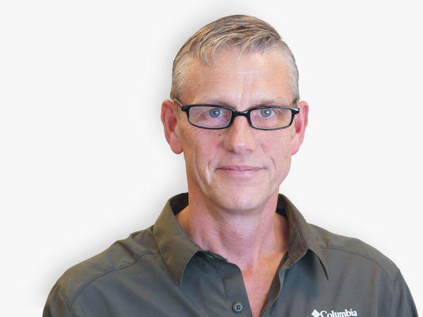 I bestræbelserne på i endnu højere grad at understøtte industrikunderne inden for automation har IC Electric tilknyttet Jens Olesen til virksomheden.