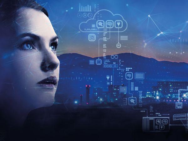 Siemens Industrial Edge kombinerer det bedste fra flere automationsverdener, fremhæver producenten.