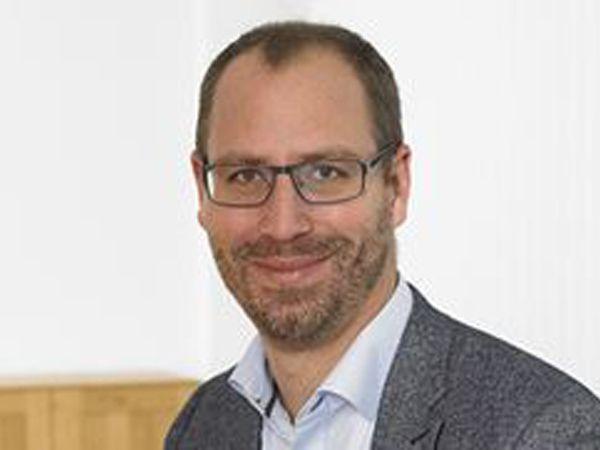 Den aktuelle undersøgelse viser, at virksomhederne godt kan se udfordringerne, noterer direktør Sune Dowler Nygaard, Life Science, Teknologisk Institut.