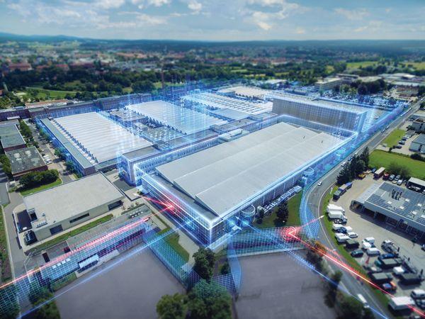 Årets Innovation Days holdes denne gang i Taastrup og Middelfart, og begge formiddage gælder det beskyttelse af virksomhedernes industrielle systemer, oplyser Siemens.