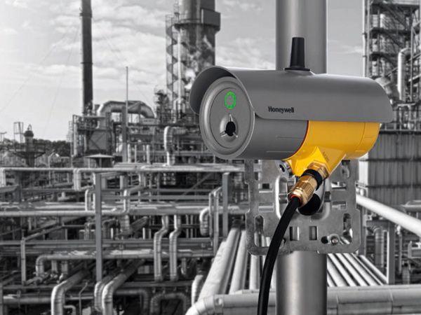 SearchzoneSonik supplerer Honeywell-programmet inden for stationære gasdetektorer, så Klinger i dag kan tilbyde endnu bedre beskyttelse af personale og faciliteter mod dødbringende, giftige og eksplosive gaslækager, fremhæver den danske forhandler.