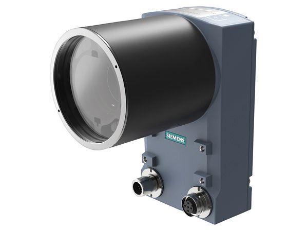 Siemens har nu afløseren for MV440 klar i form af MV540 med elektrisk zoom og autofokus.