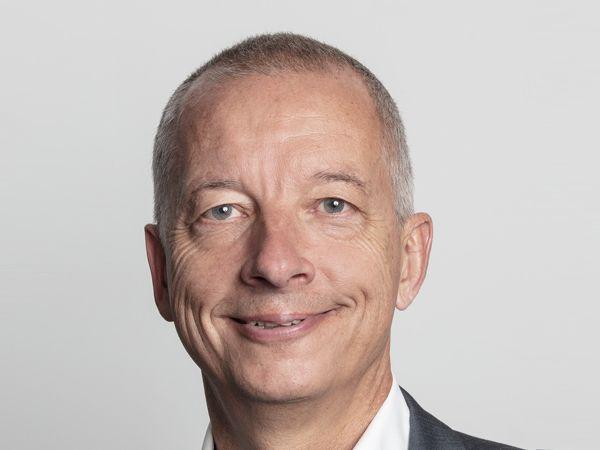 René Keller er tilbage i HF, nu som chef for HF Greentech.