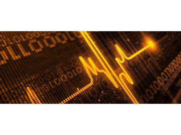 Prevas oplever fortsat stigende interesse for sine testsystemer, og har senest udviklet et sæt standard-testsoftware-pakker, der kan skaleres og tilpasses til nye testsystemer, oplyser virksomheden.