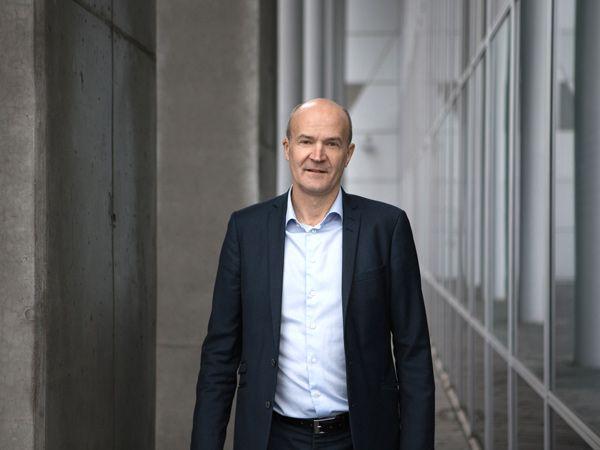Opkøbet understøtter Integos vækststrategi, og med integrationen af Fini-Els aktiviteter runder Intego nu 800 medarbejdere, oplyser Intego-direktør siger Jens Frost Mikkelsen.
