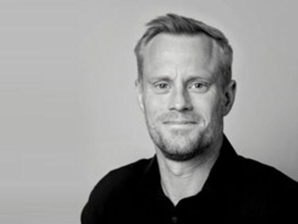 Martin Kimmer Lemvig er nu salgsingeniør hos Fagerberg.