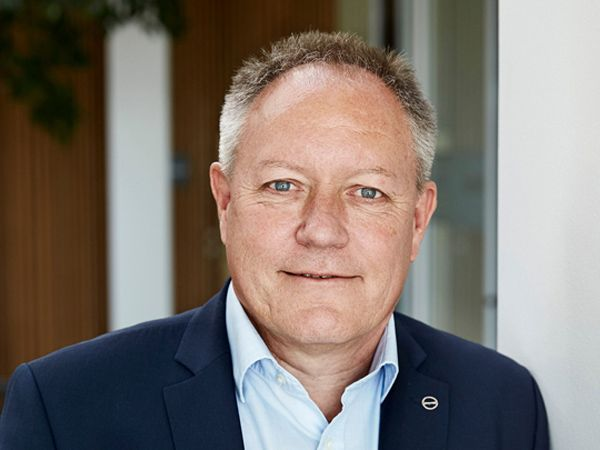 DANVA-direktør Carl-Emil Larsen er glad for den brede politiske aftale, der sikrer bedre beskyttelse af danskernes drikkevand.