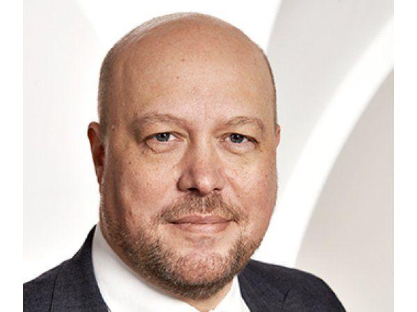 Michael Ostenfeld er ikke længere i spidsen for BITVA-sekretariatet under Dansk Erhverv, men overgår til andre opgaver, og skal afløses af en anden, som BITVA-sekretariatchef.