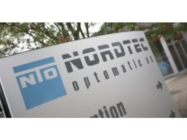 Automations- og softwarehusene Nordtec-Optomatic A/S og BEC ApS er nu samlet i det fælles selskab NTO.