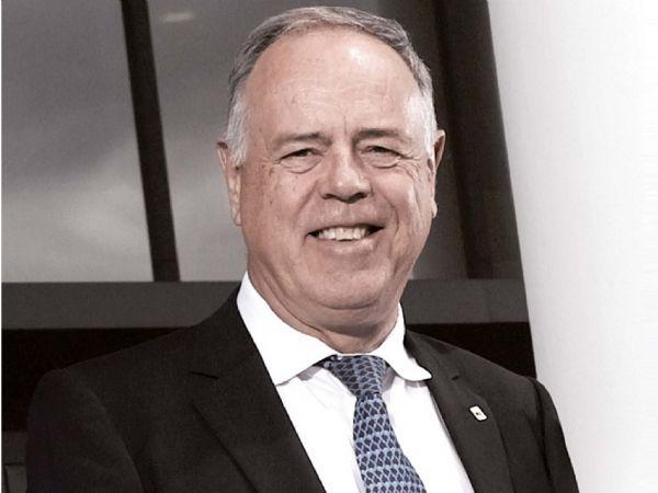 AVK-koncernens administrerende direktør Niels Aage Kjær kan notere et historisk godt regnskabsår 2018/2019.