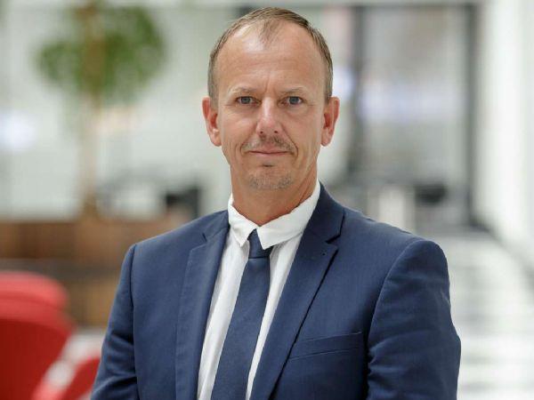 Danske virksomheder har formået at skabe et effektivt energisystem, også inden for bioenergi, og  de løsninger kan nu sælges til udlandet, fortæller Troels Ranis, branchedirektør i DI Energi, om analysens kortlægning af den stadigt voksende danske bioenergiindustri.