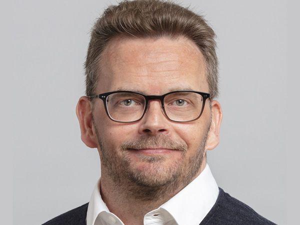 Seneste tilføjelse til medarbejderstaben hos HF Greentech er Paw Møller Als Christensen, der er ansat som Technical Supporter.
