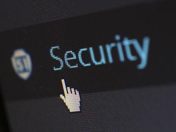 Security-området er vigtigt, fremhæver IDA.