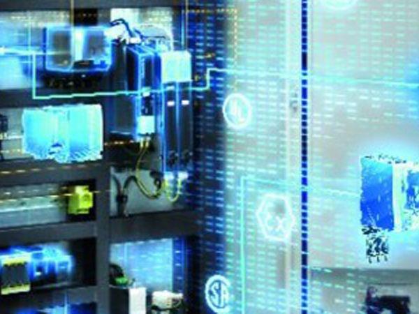 Tavlebranchen bliver nu også digitaliseret, påpeger Siemens, der introducerer ICP hertil.
