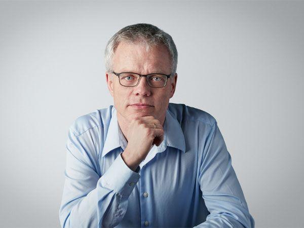 Projektet omfatter forskere fra Københavns Universitet, Aarhus Universitet, DTU og North Carolina State University, fortæller Claus Felby, der er chef for Life Science-forskning for bæredygtig udvikling og anvendelse i industrien, Novo Nordisk Fonden.