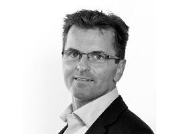 Mekoprint Mechanics har pr. 15. august tilknyttet Søren Holmboe som Division Director.