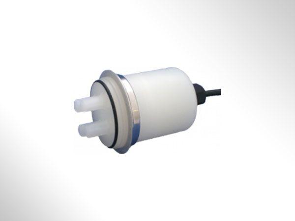 Optisens TSS700 sikrer måling af eksempelvis mælkefedtkoncentrationer, der lettere kan kalibreres op imod laboratorieanalyse.