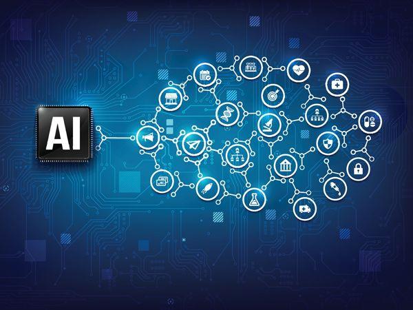 Kunstig intelligens forbedrer virtuelle tests, viser AAU-forskningsresultater. (Foto: Colourbox)