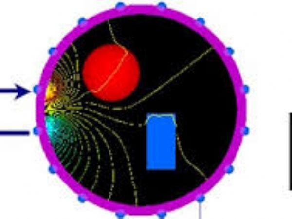 ITS´   målinger kan blandt andet anvendes i tanke og rørledninger, anfører Lisco Analytic.
