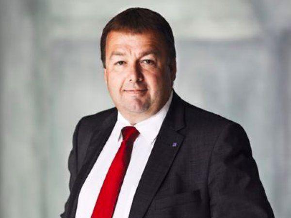 CO-industri er i forhandlingerne blevet anført af formand, og forbundsformand i Dansk Metal, Claus Jensen, som noterer sig, at der er noget til alle i det indgåede forlig.