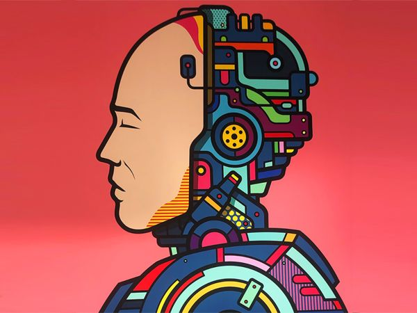 Blandt andet Innovationsfondens Big Data-satsning har medvirket til at bringe Danmark i førerfeltet inden for kunstig intelligens på skoleområdet.